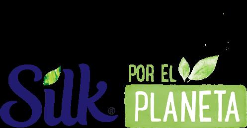 logo-silk por el planeta